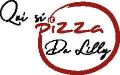 logo-quisipizza