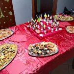 qui-si-pizza-carmagnola (13)