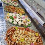 qui-si-pizza-carmagnola (19)